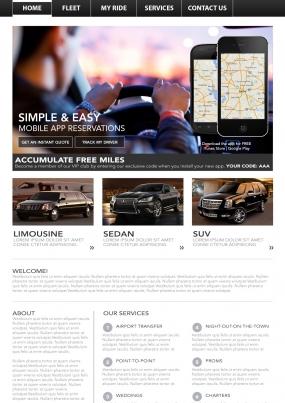 Fleet2_iPad