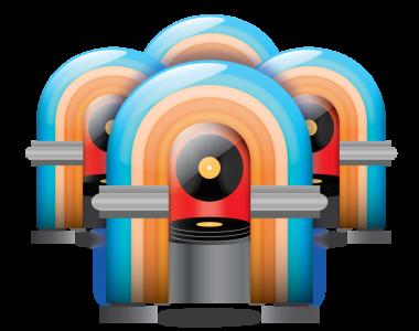 KismaTunes-logo-noBG