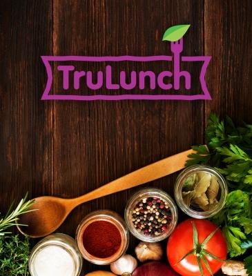 TruLunch